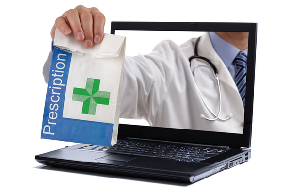 Electronic Prescription Service - Phase 4